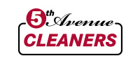 5th Avenue Cleaners Click to visit our other website and don't forget to check out our specials page to redeem a coupon while you're there!