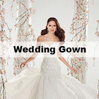 wedding copy
